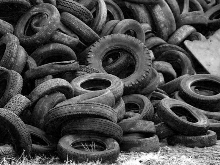 Tyre_8