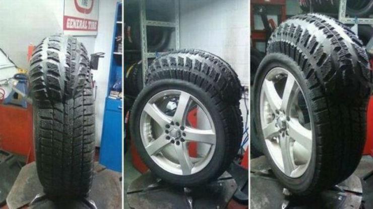 Tyre_9
