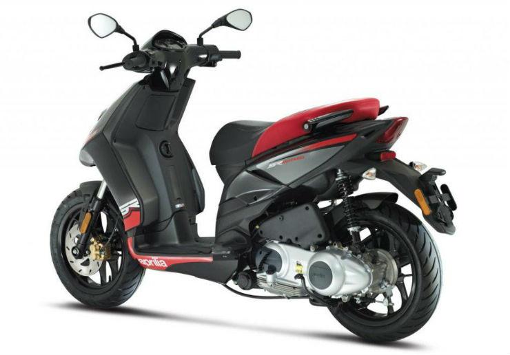 aprilia-150-scooter-india-images-rear-angle