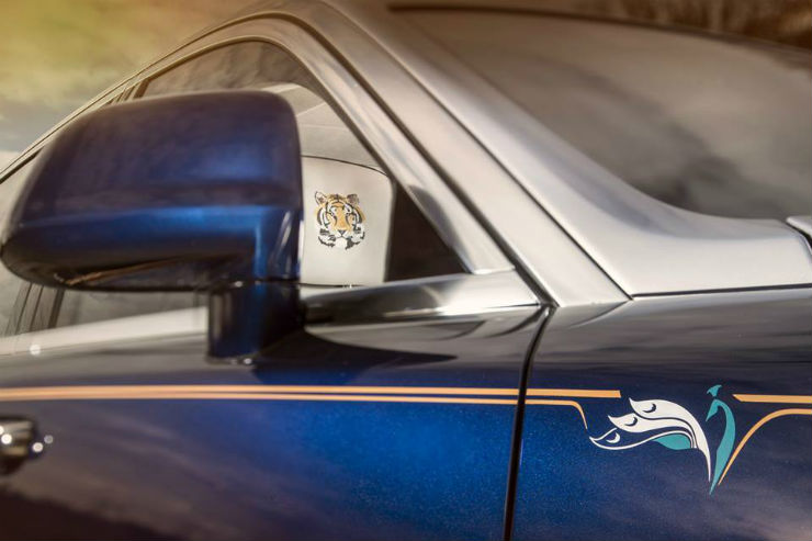 rolls-royce-bespoke-ghost-mysore-collection-003-1