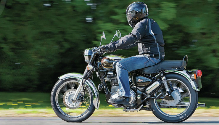 1202-crup-01-o+2011-royal-enfield-bullet-g5-deluxe+