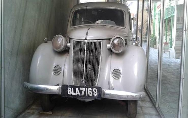 1937 Wanderer W24 2