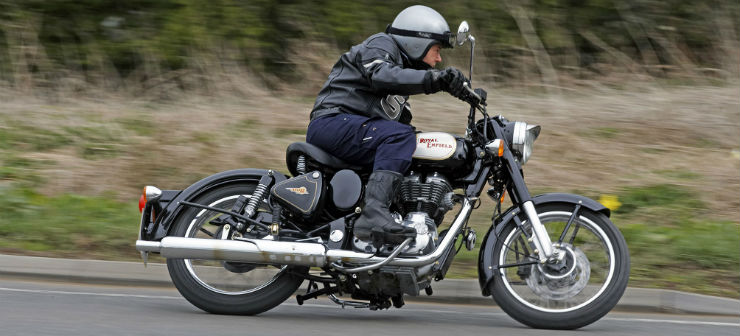 2016-Royal-Enfield-Classic-500a