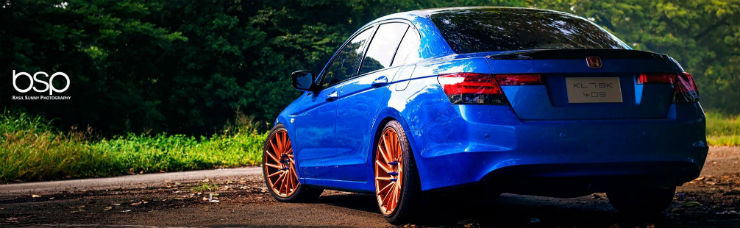 India's BEST modified cars – Part XV