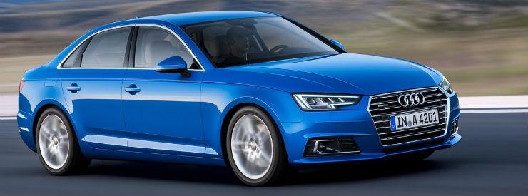 Audi-A4-2016-1280-0a