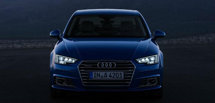 Audi-A4-2016-1280-24