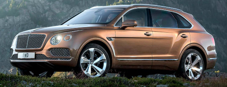 Bentley-Bentayga-Front-Three-Quarter-Static-2