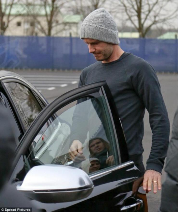 David-Beckham-Audi-6