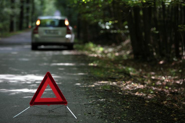 Image-2-warning-triangle