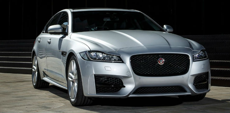 Jaguar-XF-2016-1280-1c