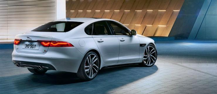 Jaguar-XF-2016-1280-5d