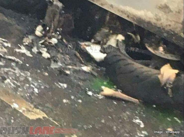KTM-Duke-390-bus-accident-3