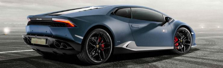 Lamborghini-Huracan-LP-610-4-Avio-6