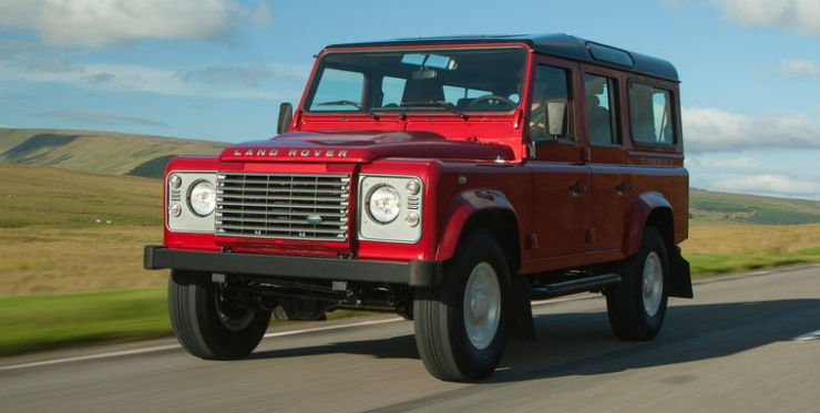Land_Rover-Defender-2013-1280-05