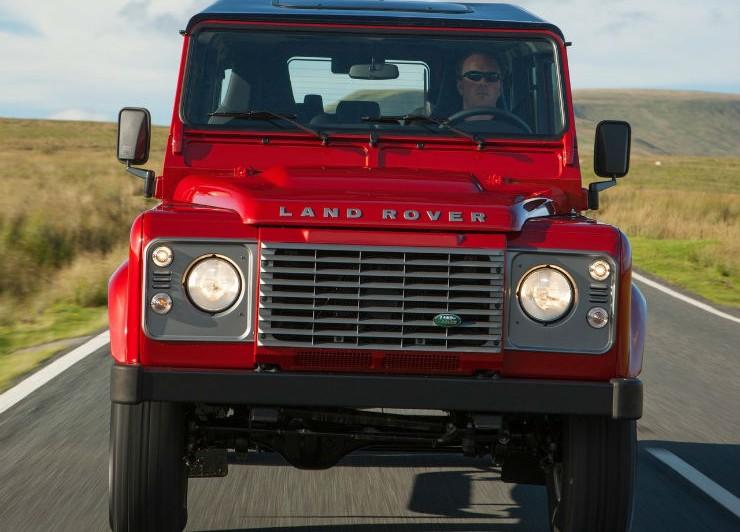 Land_Rover-Defender-2013-1280-0e