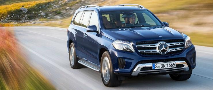 Mercedes-Benz-GLS-2017-1280-09