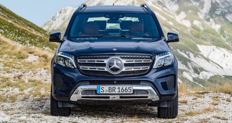 Mercedes-Benz-GLS-2017-1280-61