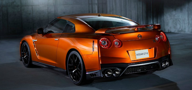 Nissan-GT-R-2017-1280-17