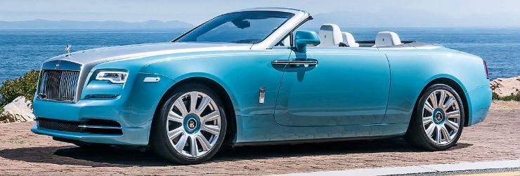 Rolls-Royce-Dawn-2016-Fahrbericht-1200x800-7204208f6192540a