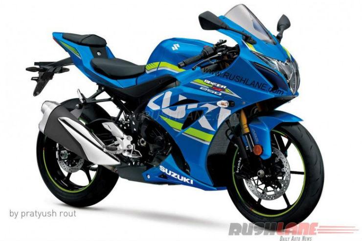 Suzuki-GSX-R250-front-three-quarters-rendering