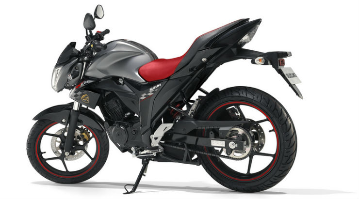 Suzuki-Gixxer-and-Gixxer-SF-Special-Edition-launched-2