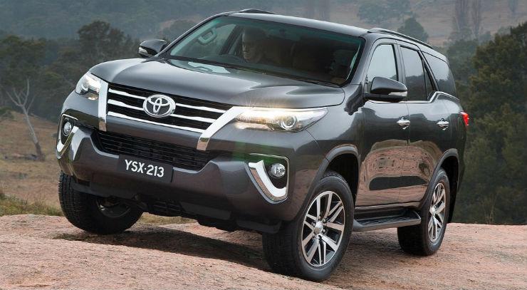 Toyota-Fortuner-2016-1280-03