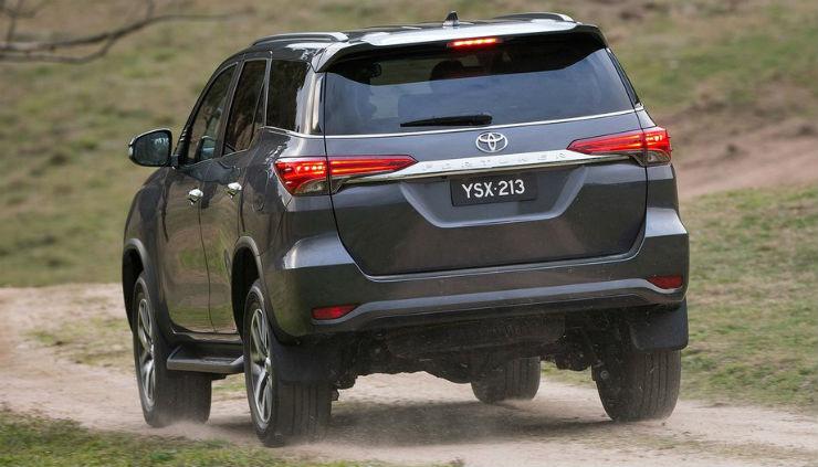 Toyota-Fortuner-2016-1280-10