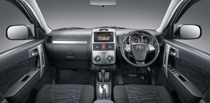 Toyota-rush-interior-e1451301044402