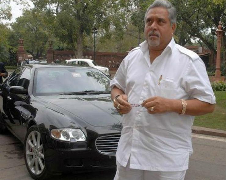 Bentleys For Sale >> 30 Cars of Vijay Mallya auctioned! Rolls Royces, Bentleys