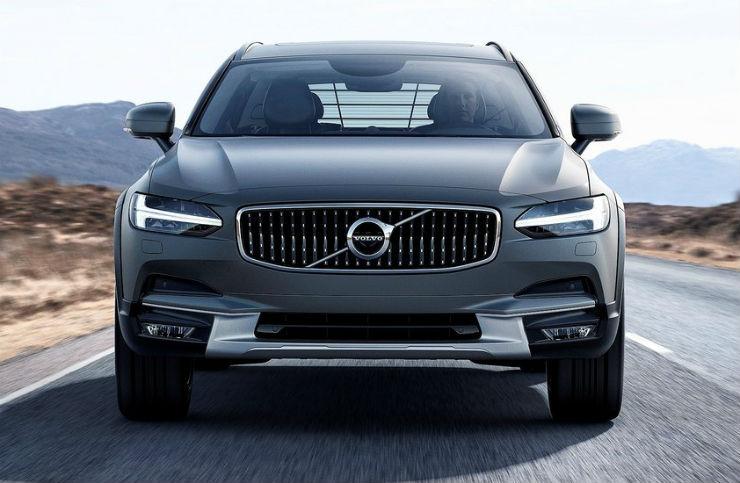 Volvo-V90_Cross_Country-2017-1280-12