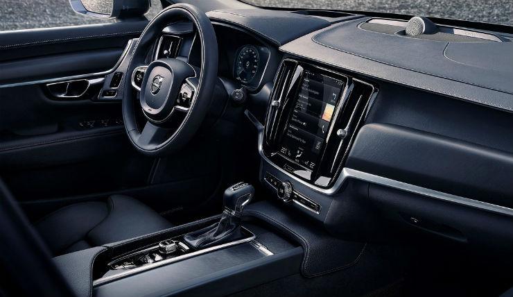 Volvo-V90_Cross_Country-2017-1280-20