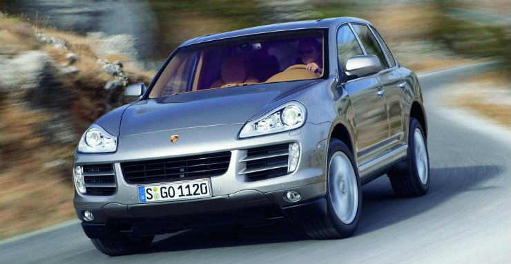 chinese-clones-the-story-of-soulless-and-affordable-cars-45701_4