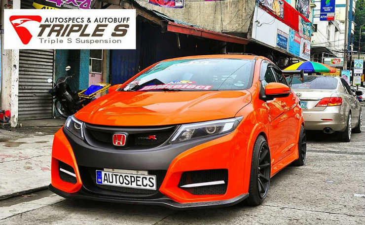 5 Bodykitted Honda Citys That Look Awesome