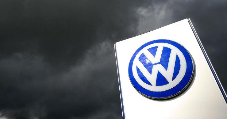 Volkswagen, Skoda & Audi 'Dieselgate' cars said to lose power and