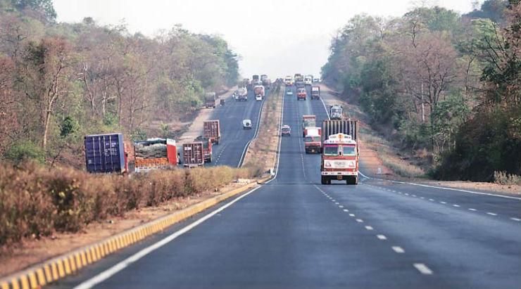 green-highway-main