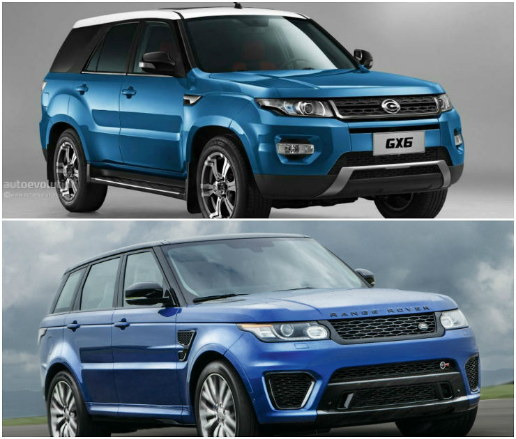 range-rover-sport-cloned-by-the-chinese-it-s-called-the-gonow-gx6_5