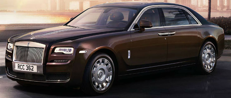 rolls-royce-ghost-2015-(11)