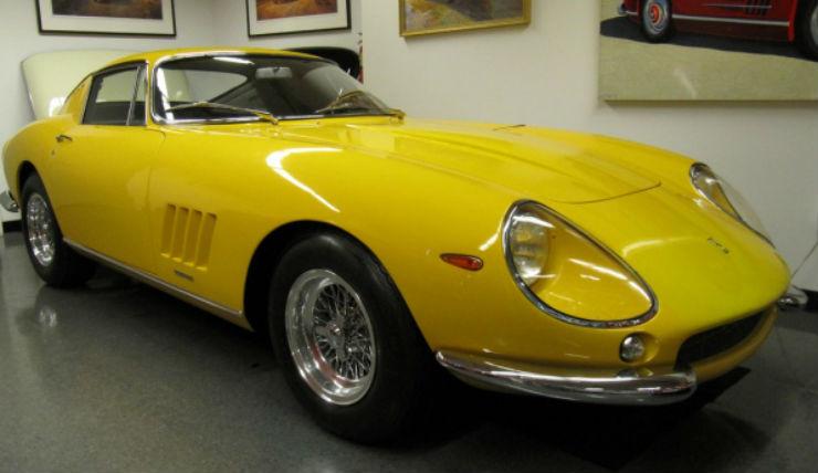 1967-Ferrari-275-GTB