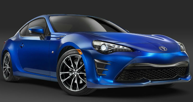 5 hot, new Toyotas India wants