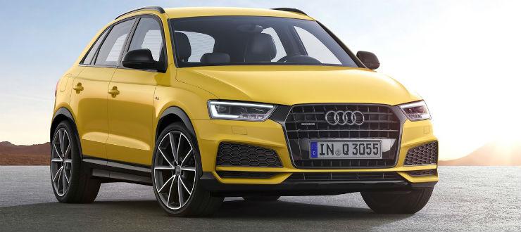 Audi-Q3-2017-1280-01