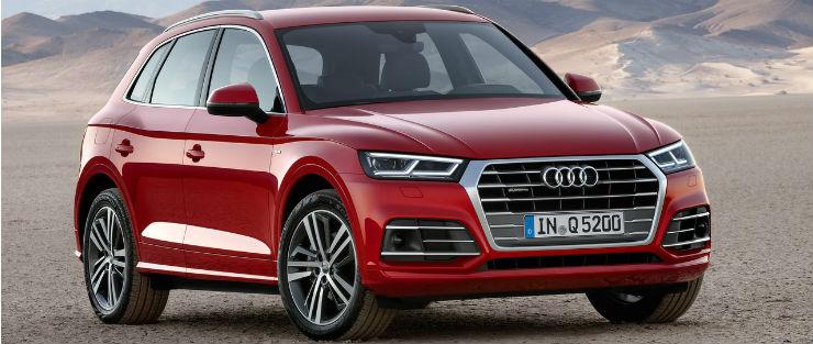 Audi-Q5-2017-1280-01