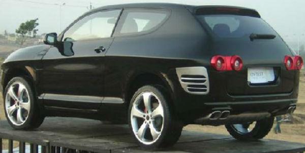 DC Design Porsche Cayenne Turbo_02