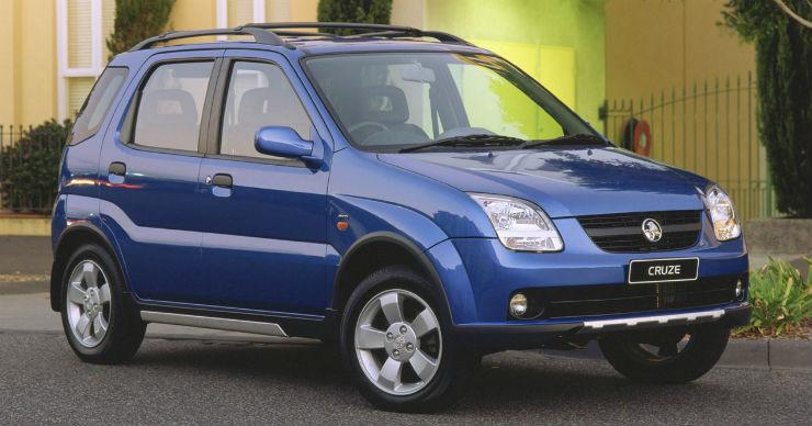 Holden-Cruze-2002-1280-04