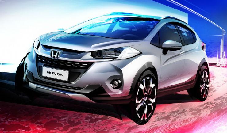 Honda-WR-V-Sketch-850x498