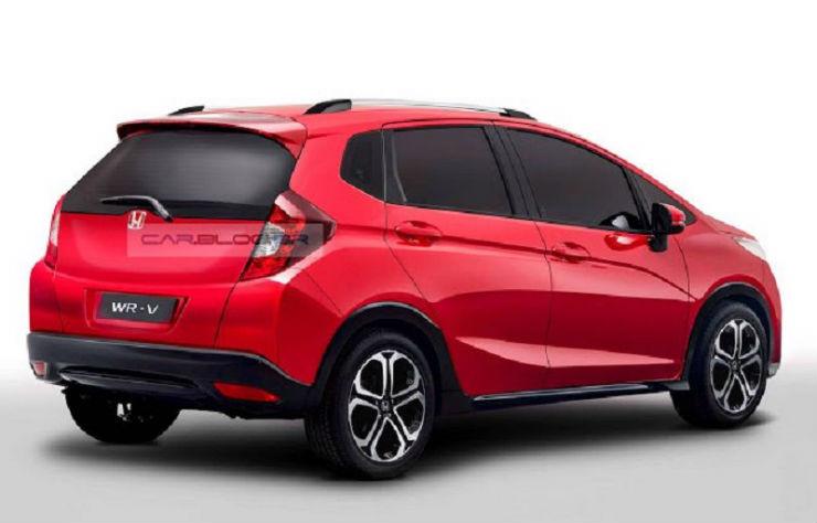 Honda-WRV-Rendering-2-1