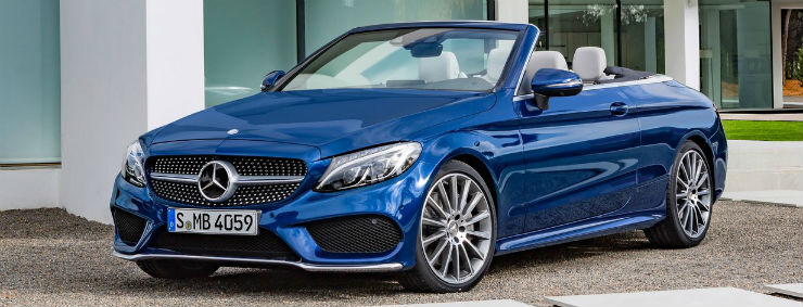 Mercedes-Benz-C-Class_Cabriolet-2017-1280-01