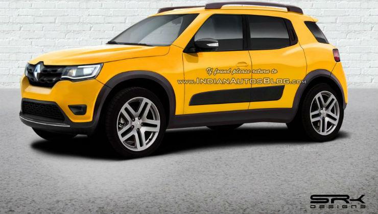 Renault-HBC-Renault-Kwid-based-compact-SUV-Rendering-1024x768