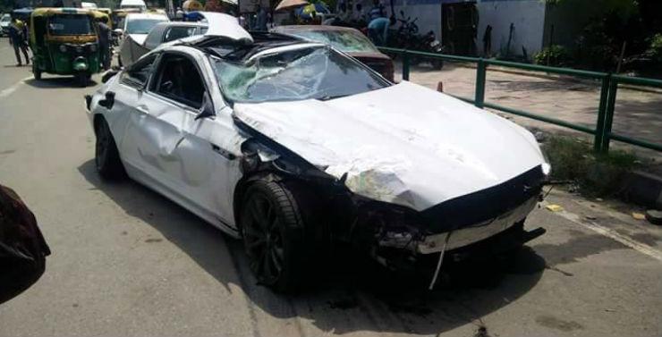accident 9