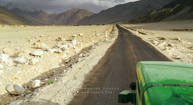 longest-tractor-expedition-ladakh-2940