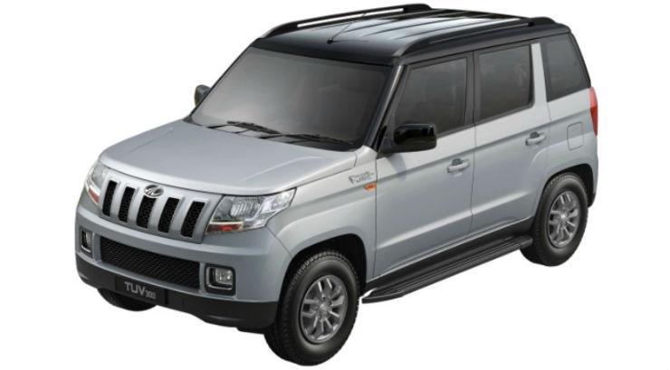 mahindra-tuv300-dual-tone-colour_827x510_51476272754